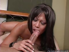 Sensual porn girl wants cum in her mouth tubes