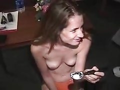 Free Swallow Movies