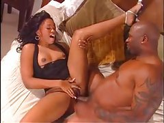 Hot big ass black girl fucked by big cock tubes