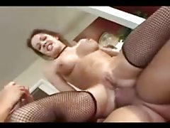 A couple of babes with great bodies hardcore fucking tubes