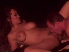 Sex with pornstar Asia Carrera tubes