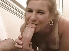 Free Cum in mouth Movies