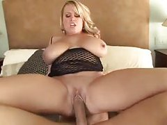 Fucking fat pornstar Brandy Talore tubes