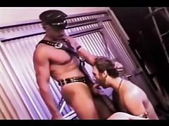 Vintage Gay Fetish Extreme Hardcore tubes