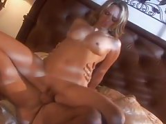 Erotic fucking with a gorgeous blonde girl tubes
