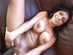 Having POV sex with a curvy brunette milf tubes