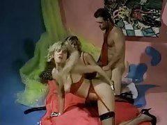 Retro porn with photographer and two curly hair sluts tubes