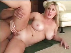 Thick black dude fucks a thick white girl tubes