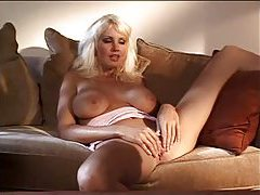 Big breasted lesbian retro hotties get it on tubes