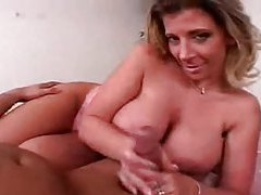 Good close up sex with curvy babe Sara Jay tubes