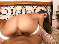 Sex with stupendous slut Rachel Roxxx tubes