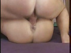 Free Cum Eating Videos