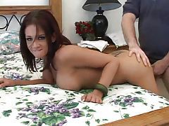 Tory Lane fucked by an amateur guy tubes