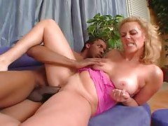 Big ass milf and the big black cock tubes