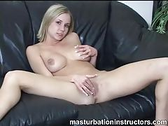 Perfect body on naked chick masturbating tubes