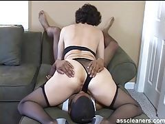 He licks her sexy pussy in a 69 tubes