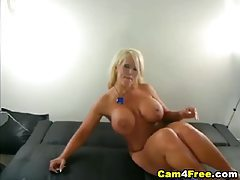 Allura Jenson Wants to get Fucked HD tubes