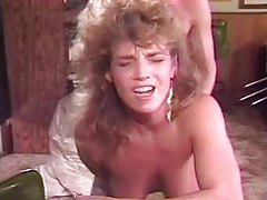 Retro anal sex with stockings girl tubes