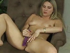 Early Harmony Rose porn is solo sexy play tubes