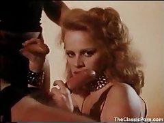 Kinky retro group sex video tubes