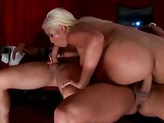 Anal as she sucks a dick tubes