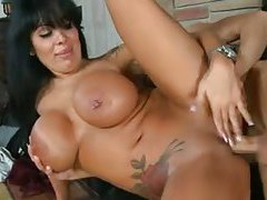 Sienna West smoking hot tattooed milf fuck slut tubes