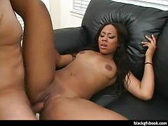 Hotest ebony you ever seen get fucked hardcore tubes