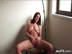 Great naturals on this pussy play girl tubes
