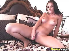 Slow and Deep inside her Pussy HD tubes