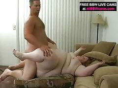 Free Chunky Videos
