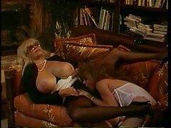 Retro lesbian sex and great hardcore fucking tubes