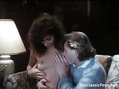 Guys share curly hair retro slut tubes