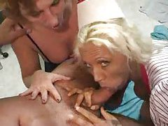 Slutty nurse and patient fuck the doctor tubes