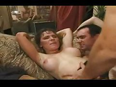 Hairy pussy milf is a hot squirter tubes