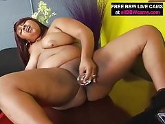 Plump Tits fat ass BBW STYLE tubes
