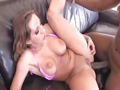 Voluptuous beauty big black cock anal sex tubes