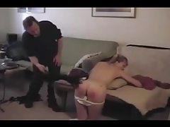 Domestic Discipline Spanking tubes