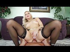 Perfect porn hottie Ashley Fires POV sex scene tubes