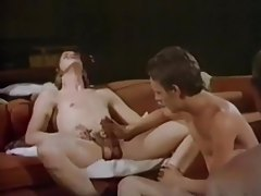 Retro Group Gay Twink Hardcore tubes