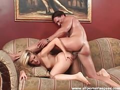 Behind the scenes of milf porn shoots tubes