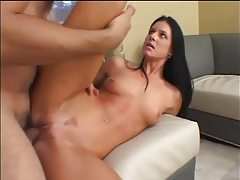 India Summer lovely hardcore sex scene tubes