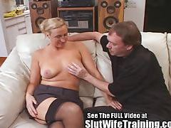 Joey Lynn Teacher Gets a Slutty Lesson tubes
