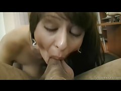 You get POV sex from a big tits babe tubes