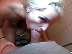 Pubic hair points to her pussy for fucking tubes