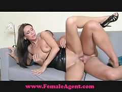 FemaleAgent Make me cum tubes