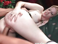 Milky white girl with bald box fucked hardcore tubes