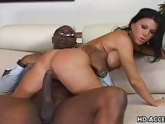 Big black cock dude Kendra Secrets hot fucking tubes