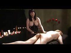 Rituals Of Lesbian Bondag tubes