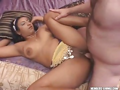 He has his way with curvy Indian porn slut tubes