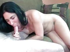 Nerd dude fucks her fresh pussy tubes